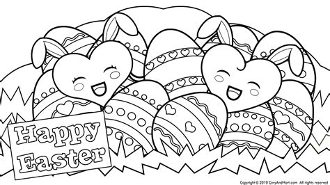 easter colors 2017 adult easter coloring pages depetta coloring pages 2018