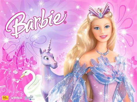 film barbie online gratis barbie cartoon barbie and swan barbiemania barbie games