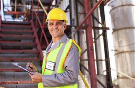 pay scale for a production supervisor chron