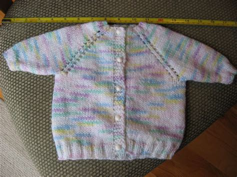 knitting patterns for baby sweaters baby sweater knitting pattern easy bronze cardigan