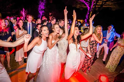 musicians live wedding bands in bentonville ar for your