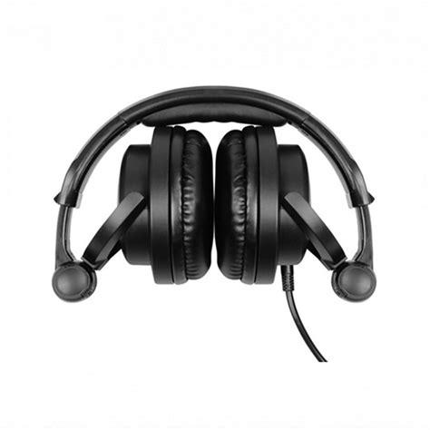 Denon Dj Hp800 Headphones denon dj hp800 professional folding dj headphones dj kulakl箟k