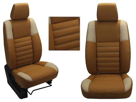 seat covers for dzire maruti dzire 2017 3d custom pu leather car seat covers