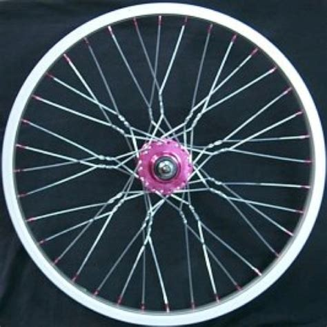 snowflake pattern spokes 1113 melhores imagens de bicycle tricycle quadricycle no