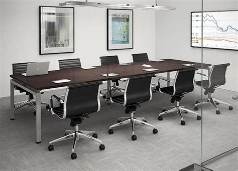blade conferencing office furniture now
