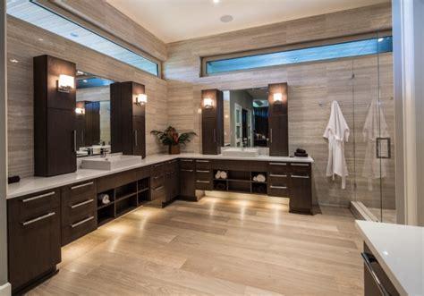 redoing bathtub - Plumbing For Shower And Steam Generator Plumbing ...