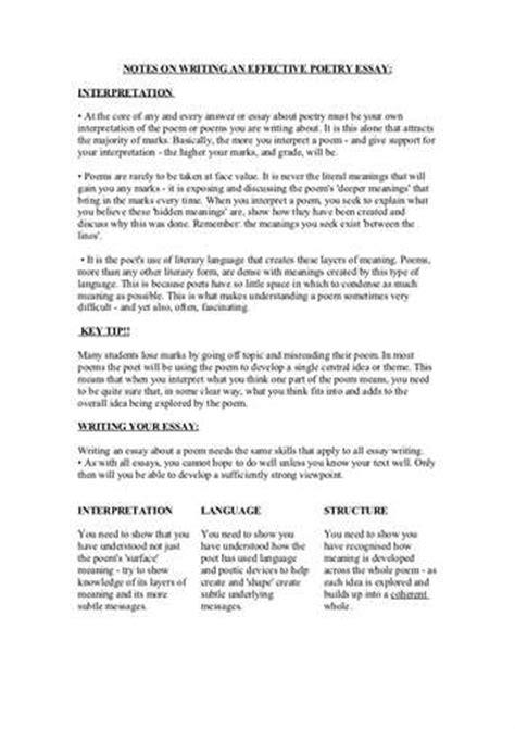 poetry thesis statement poetry thesis statement copywriterbiohorizons x fc2