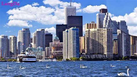 Search Ontario Canada Toronto City Ontario Canada