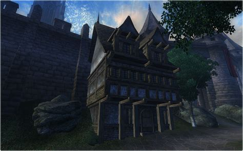 oblivion buy a house buy a house in skingrad 28 images tes iv oblivion my