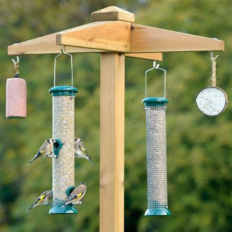 wooden hanging bird feeders bird feeders pinterest