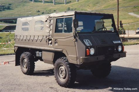 utility lights for trucks austrian army vehicles vehicle ideas