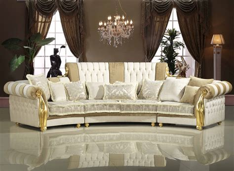 Most Expensive Couches by Inspiring Ideas Category For Excellent Most Expensive