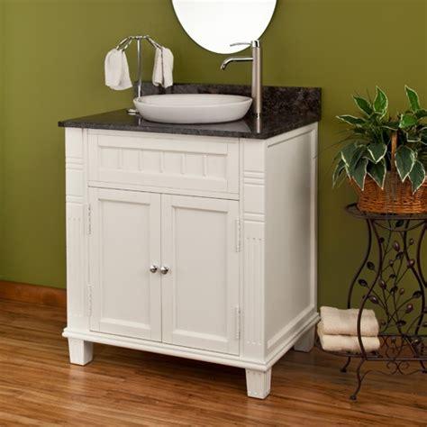 powder room vanities with vessel sinks powder room vanity with vessel new home ideas