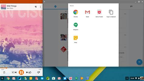 google chrome os download free full version iso hands on chrome os with android apps makes for a worthy