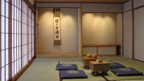 japanese room trend homes modern decorating japanese living room layout