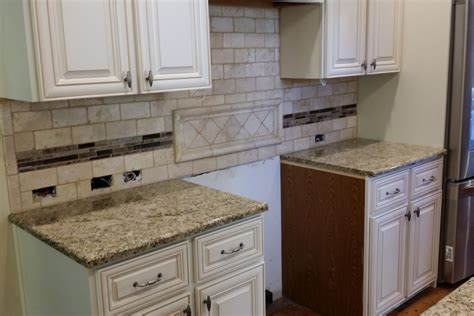 wichita granite and cabinetry wichita ks kitchen cabinets