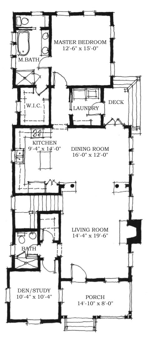 Historic Italianate Floor Plans historic italianate floor plans meze blog