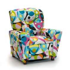 Colorful Recliners by 1000 Images About Colorful Comfey Chairs On