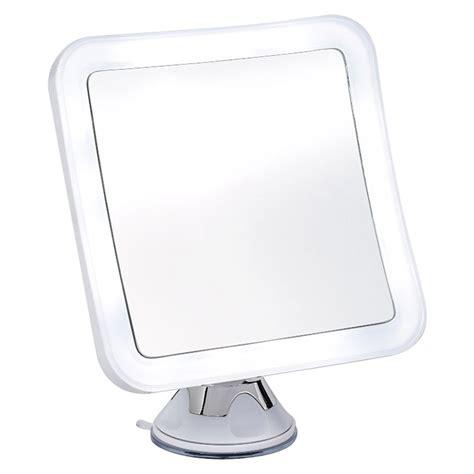 Kosmetikspiegel Mit Beleuchtung 10 Fach by Kosmetikspiegel 10 Fach Sonstige Preisvergleiche