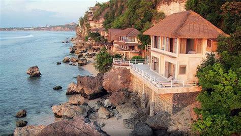 airbnb uluwatu best surf airbnb villas in bali