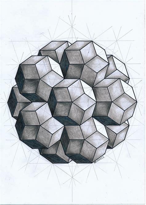 geometric tattoo wikipedia 61f21998b7f29928b8b9f7a7fe5e1de5 jpg art to admire