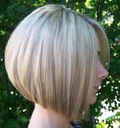back pictures of a line bob hair cut graduated bob haircut pictures short hairstyles 2016