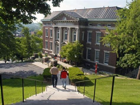 Rensselaer Mba Ranking by Forbes Ranks Rensselaer Among Nation S Most