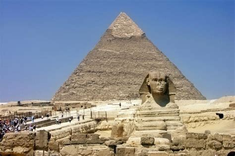 King Hotel Cairo Giza Africa worlds the great pyramid of giza