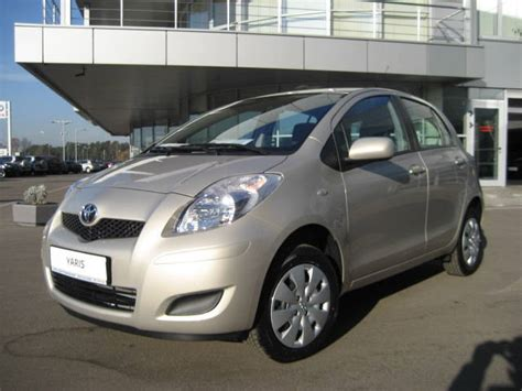car owners manuals for sale 2009 toyota yaris parking system used 2009 toyota yaris photos 1300cc gasoline ff manual for sale