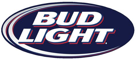 Busch Light Stickers by Busch Light Stickers Pictures To Pin On Pinsdaddy