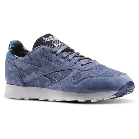 classic clothes and shoes for reebok clothing shoes reebok classic leather tdc