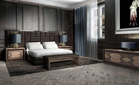 Livingroom Lighting Bedroom Smania Lusso Exclusive Italian Furniture