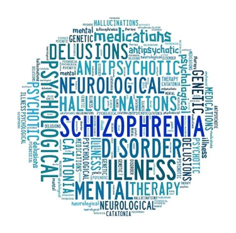 beyond schizophrenia living and working with a serious mental illness books traumatic brain injury and schizophrenia by dolman