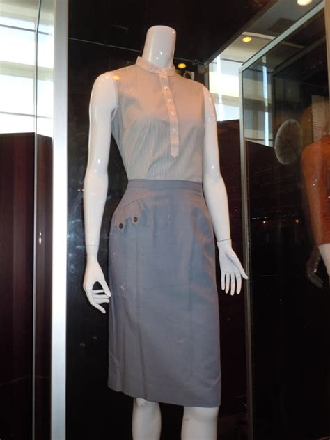 emma stone costume hollywood movie costumes and props outfits worn by emma
