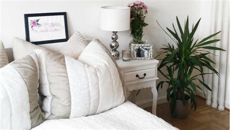 zimmerpflanze schlafzimmer schlafzimmer einrichten meine ideen f 252 r m 246 bel und deko