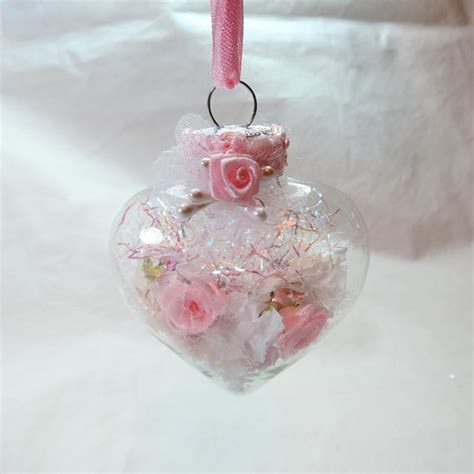 Etsy Handmade Ornaments - unavailable listing on etsy