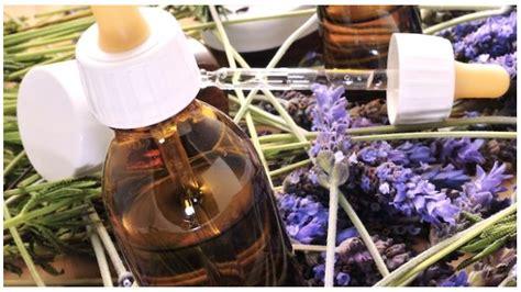 come assumere i fiori di bach fiori di bach studio di naturopatia e counseling