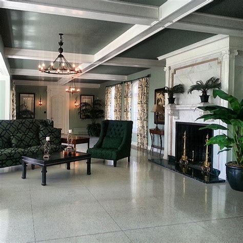 The Sunroom Company The Sun Room Inside The Highlands Ranch Mansion Many We