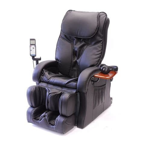 therapeutic recliners icomfort therapeutic massage chair lowe s canada