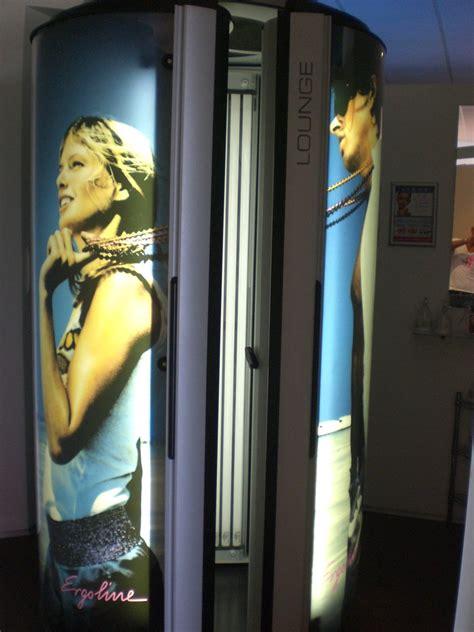 docce solari usate doccia solare ergoline lounge solarium usati vendita