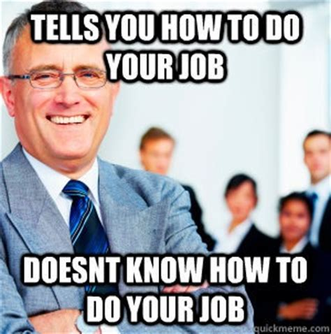 Work Training Meme - best bad boss memes even obama can t stop laughing at