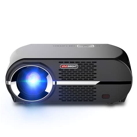 best projectors best 1080p projector 200 for 2017 2018 best