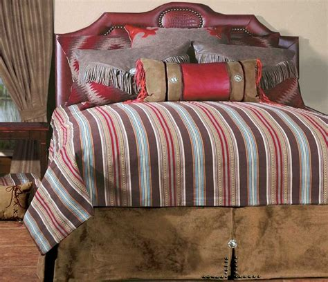 southwestern bedding sets 52 best images about bedding for western southwestern