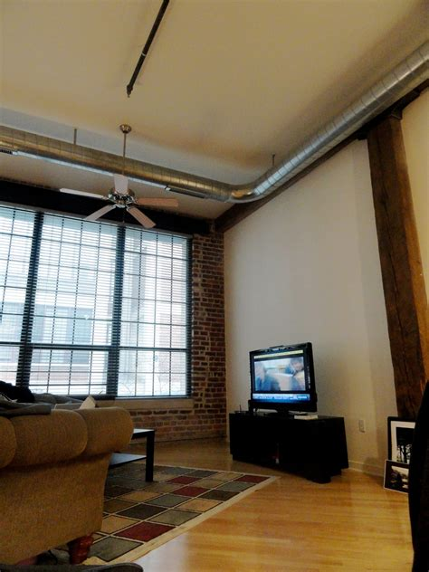 how to decorate a loft new urban loft apartment need decorating dsc decobizz com