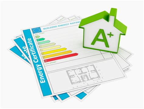 calculate the energy tax credit for residential improvements