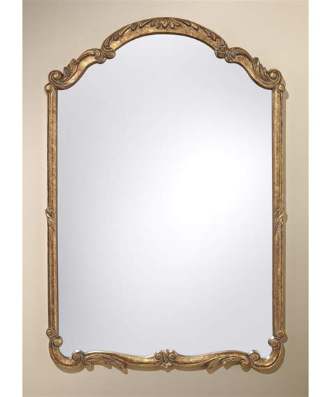 murray feiss bathroom mirrors 100 murray feiss bathroom mirrors feiss vs18404 orb