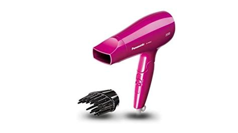 Panasonic Hair Dryer Usa by Panasonic Eh Nd6 220v Hair Dryer With Diffuser 220 Volts