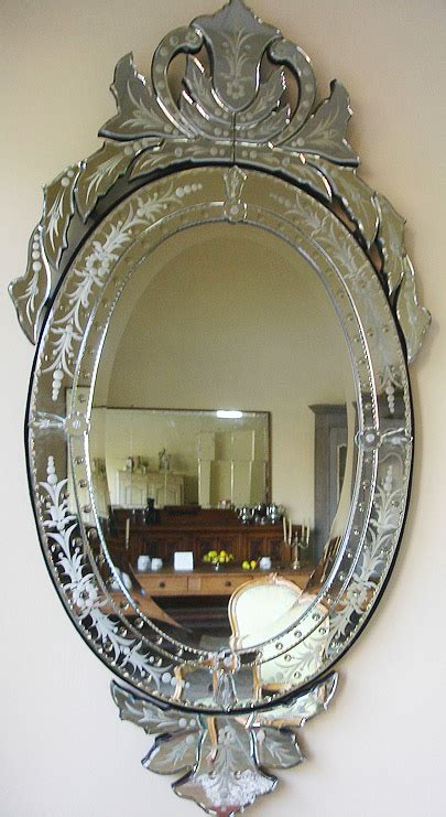 Le c 244 t 233 fran 231 ais catalogue mirrors