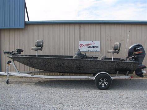 xpress boats xp200 xpress boats xp200 boats for sale