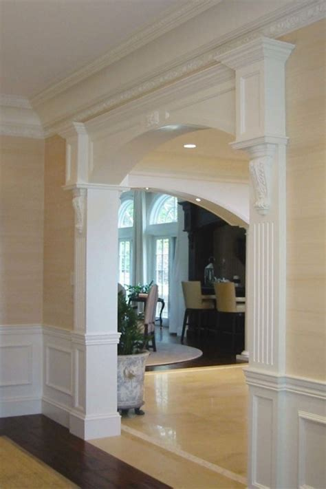 kitchen entryway ideas 37 best images about living room on pinterest white